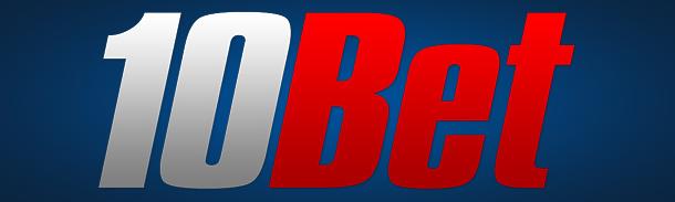 10Bet-logo[1]
