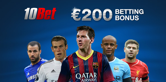 10bet-review-sport-betting[1]
