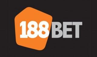 1284125881-188BET[1]