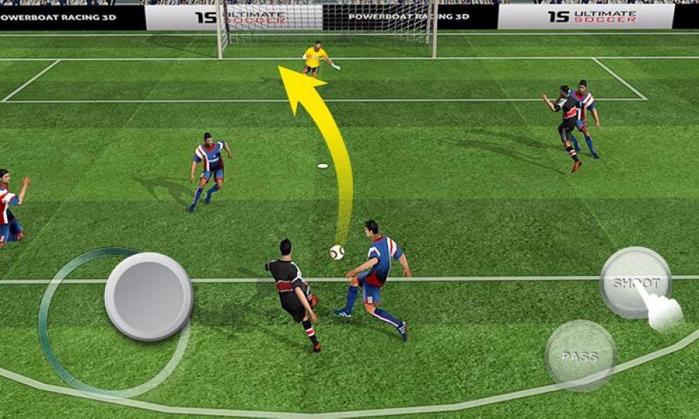 ставка на футбол минимальный риск