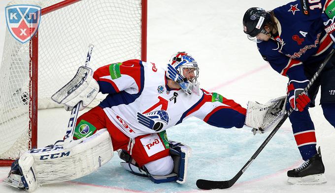 1395432448_b_21-marta-2014-goda-sankt-peterburg-plej-off-kkhl-1-4-finala-match-2-ska-lokomotiv-4-5-ot[1]