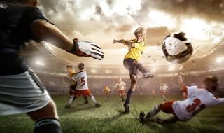 1431431088_1429279725_detskii-futbol[1]