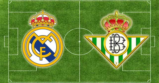 1440823520_real-madrid-vs-real-betis[1]