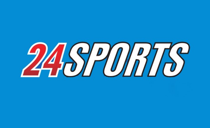 24sports_img-980x400