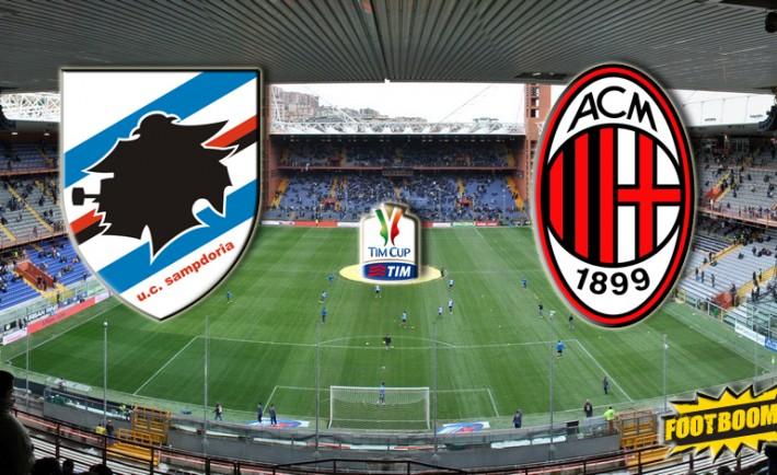 3cc84-Sampdoriya-Milan[1]