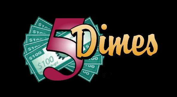 5Dimes-1[1]
