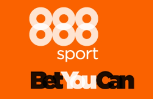 888sport_-_2015-08-21_22.53.39[1]