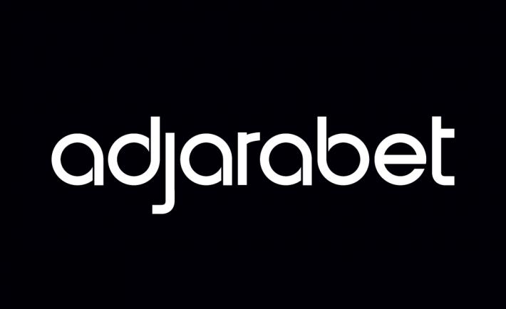 Adjarabet-Logo-Vector-Image-1020x400 копия