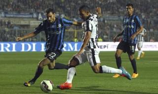 Atalanta-BC-v-Juventus-FC-Serie-jReUn84YlIyl[1]
