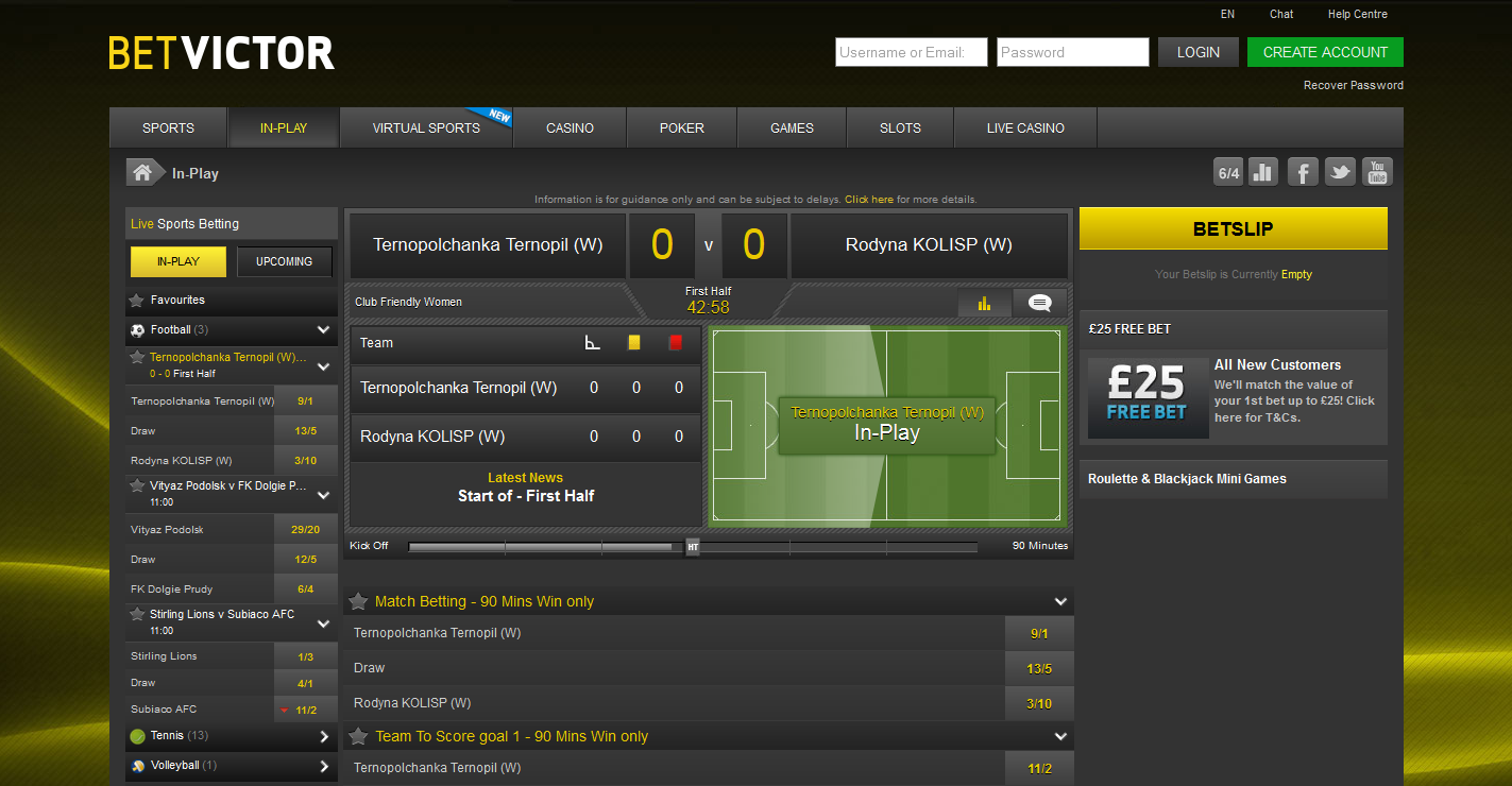 BetVictor-live[1]
