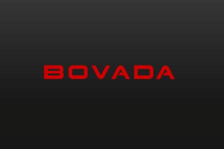 Bovada[1]