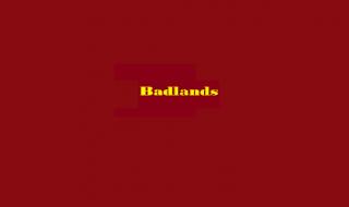 Bukmekerskaya-kontora-Badlands-%E2%80%93-obzor-BK-Badlands-811x400[1]