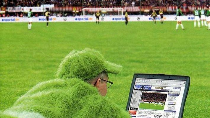 Как ставить ставки на спорт в интернете для начинающих