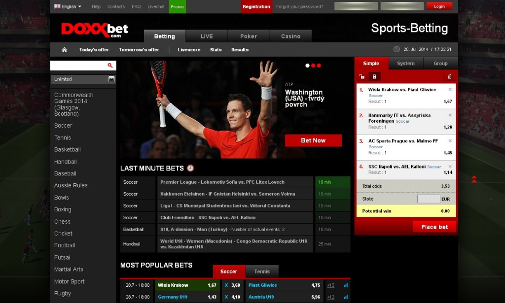 Doxxbet-sportsbook-screenshot-1024x615[1]