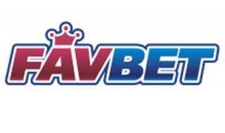 FavBet-favoritbet[1]