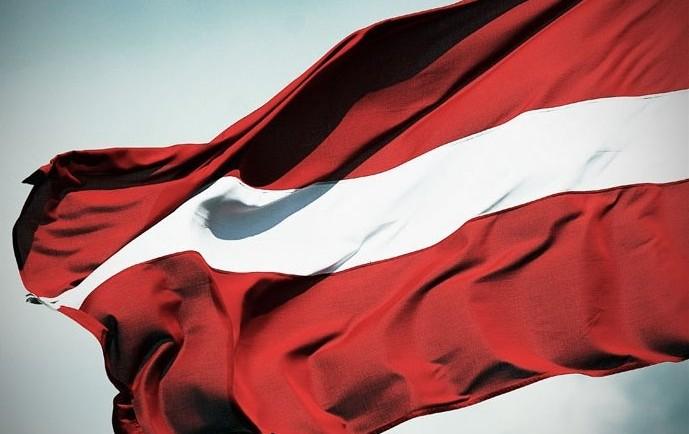 Latvia[1]