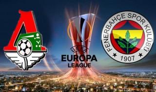 Liga_Evropi_Loko_Fenerbahche[1]