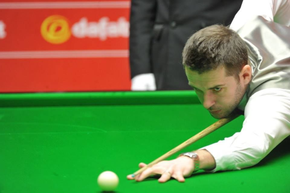 Mark%20Selby[1]