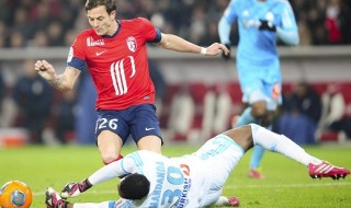 Marseille-vs-Lille-big[1]