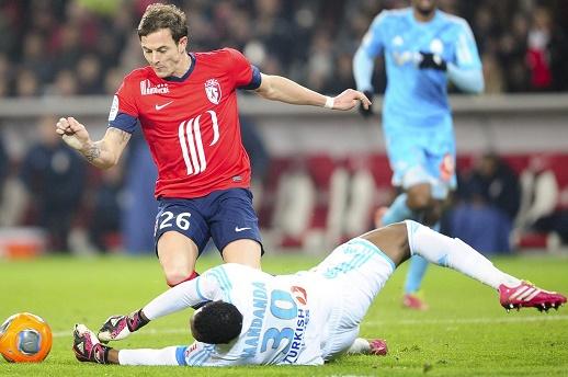 Marseille-vs-Lille-big[1]