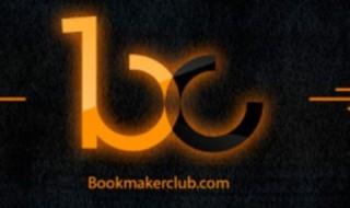 Obzor-bukmekerskojj-kontory-Bookmakerclub-300x195[1]