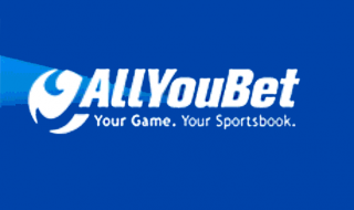 Online_Casino_and_Sportsbook_-_AllYouBet_-_2015-08-28_19.01.29