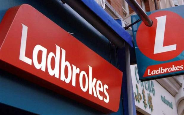 PF-Ladbrokes_2206607b[1]