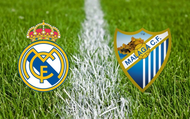 Real-Madrid-vs.-M%C3%A1laga-XI[1]