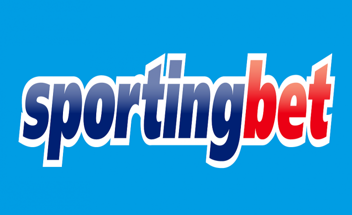 Sportingbet-logo-2[1]