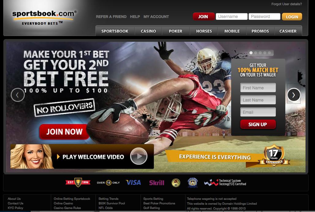 SportsBookAG-screenshotFBC[1]