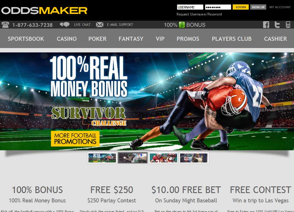 Sports_Betting__Online_Sportsbook_Baseball_football_betting_including_NBA_betting_at_oddsmaker.ag_-_2015-09-04_16.03.45[1]