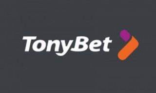 Tony-Bet-300x336