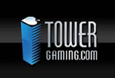 Tower-Gaming-160x130 копия