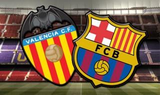 Valencia-Barcelona[1]