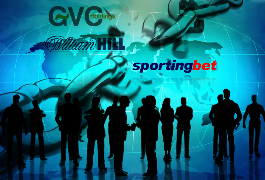 Valuing-iGaming-Operators-sportingbet-williamhill-gvc-holdings[1]