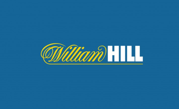 William-Hill-logo[2]
