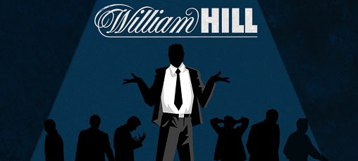 William%20Hill%20Promo[1]