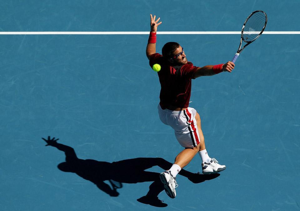 australian_open_tennis_12[1]