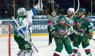 bars-salavat_big[1]