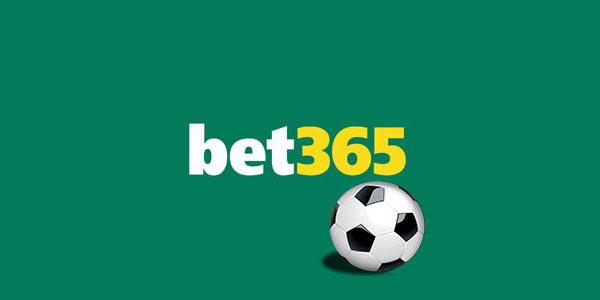 bet365-football-20150902[1]