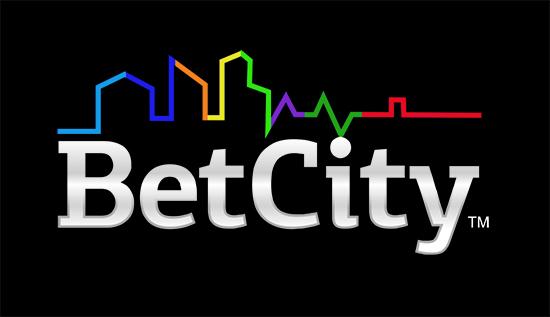 betcity123[1]