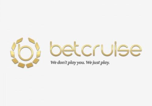 betcruise-500x500_c-500x350[1]