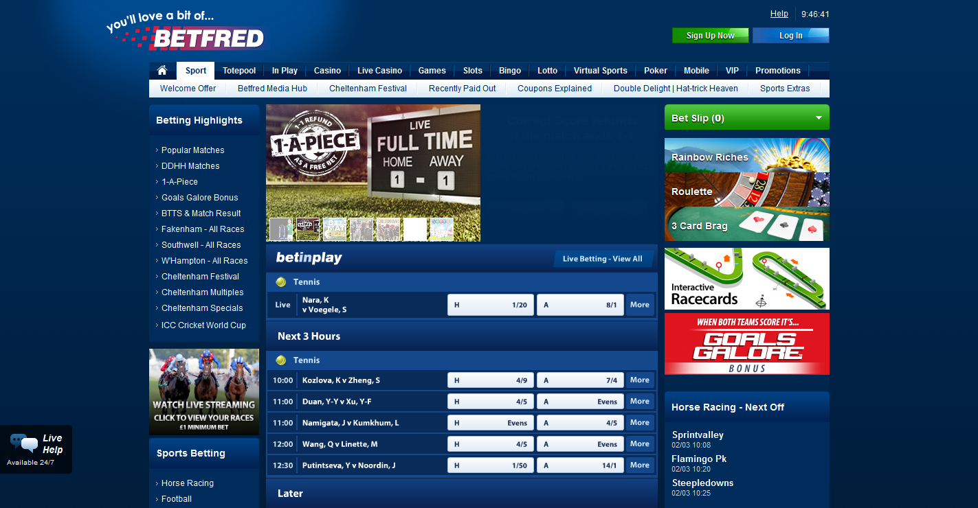 betfred1[1]