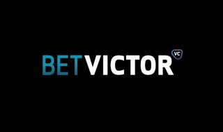 betvictor[1]