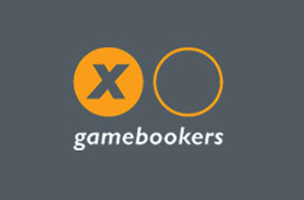 bk_gamebookers