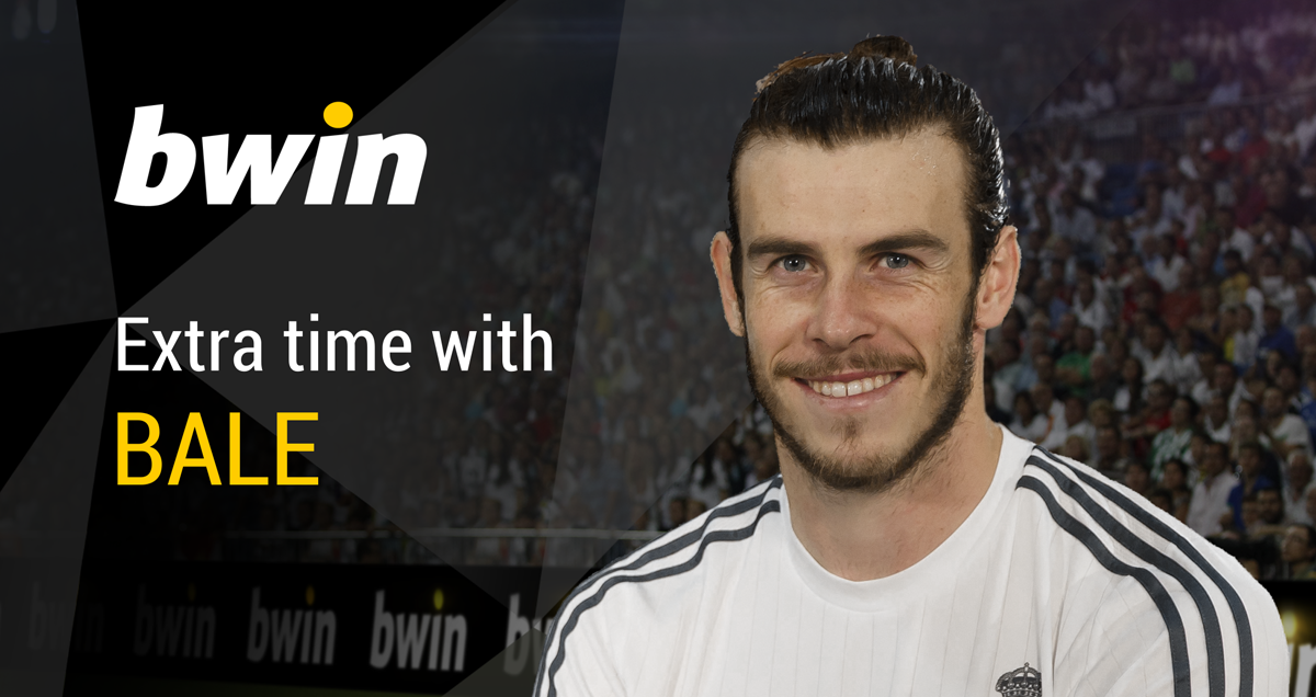 bwin-extra-time-with-Bale[1]