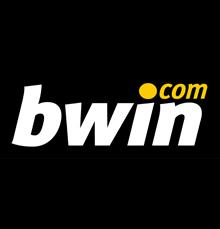 bwin[1]