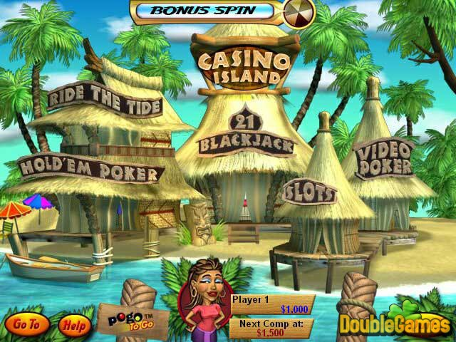 casino-island-to-go_2_big-1[1]