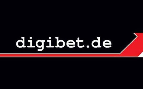 digibet-Logo-Teaser-600x300