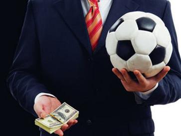 dogovor-football[1]